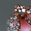 antique_costume_jewelries