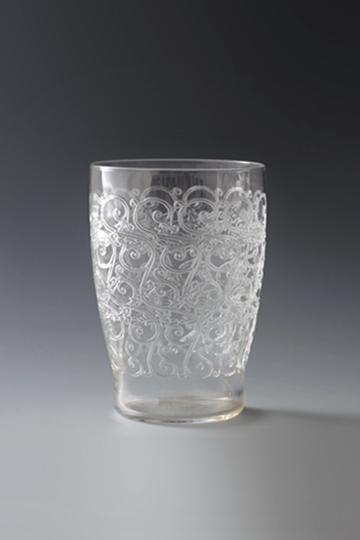 グラスウェア「Gouvieuグラス」
