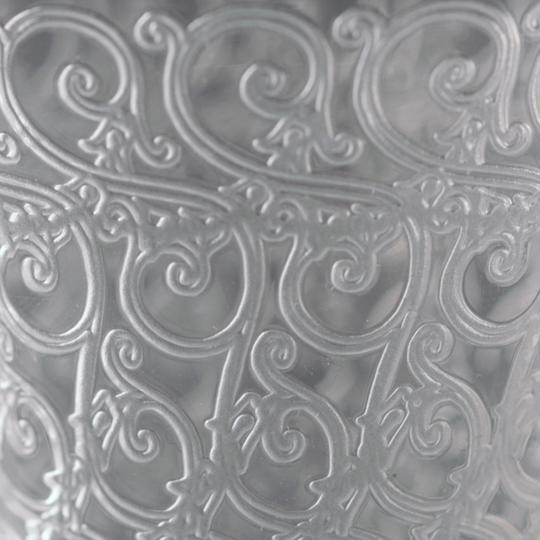 グラスウェア「Chateaubriantグラス」