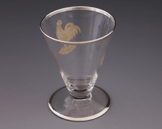 グラスウェア「グラス」