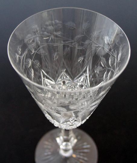 装飾ガラス「ウォーターグラス」
