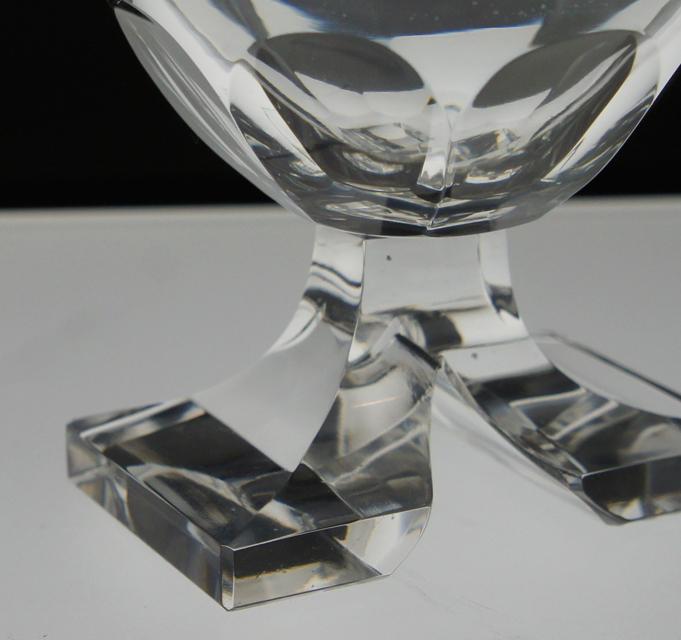 グラスウェア「サンチュベール グラス 高さ7.2㎝(容量約70ml)」