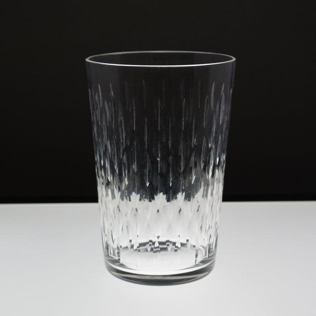 グラスウェア「パリ ゴブレット 高さ10㎝」