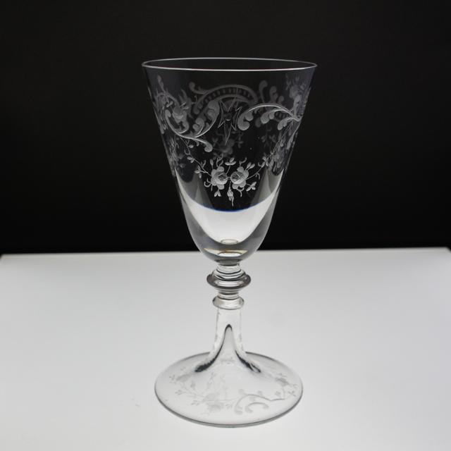 グラスウェア「Service forme 8726 グラス 小 高さ13.5cm(容量約80ml)」
