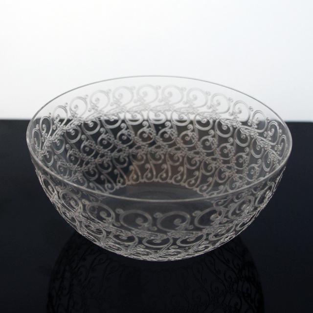 グラスウェア「ローハン 小鉢」