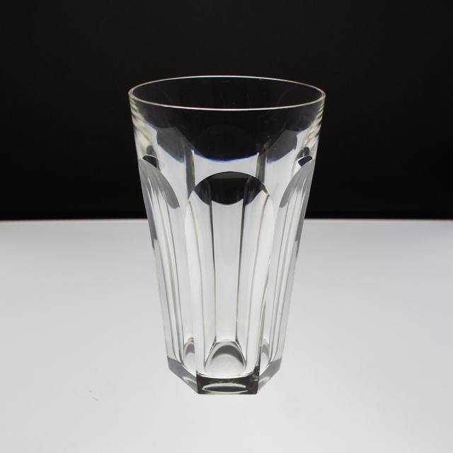 グラスウェア「コンピエーニュ ゴブレット 高さ9.6cm(容量約80ml)」