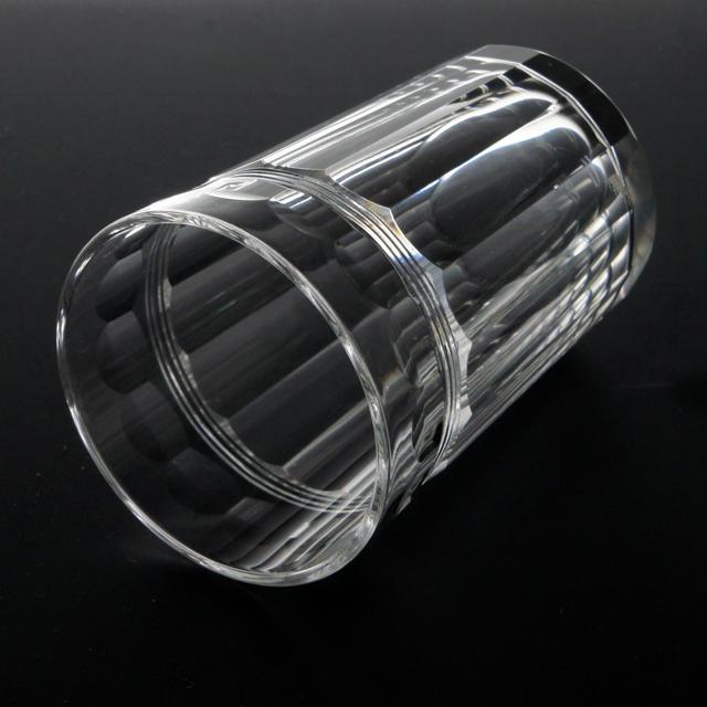 グラスウェア「Chicago ゴブレット 高さ8cm(容量約100ml)」