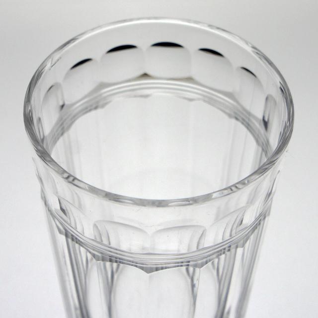 グラスウェア「Chicago ゴブレット 高さ8cm」