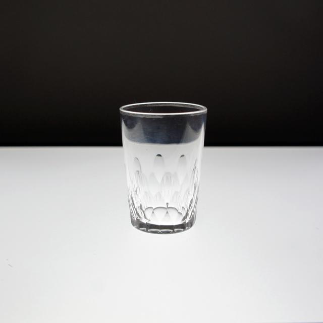 グラスウェア「Richelieu リキュールグラス(小) 高さ5cm(容量約20ml)」