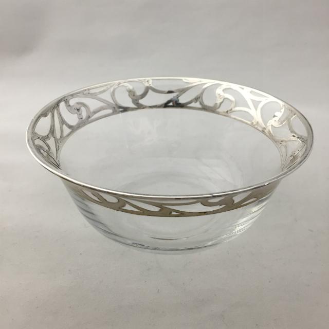 グラスウェア「小鉢」