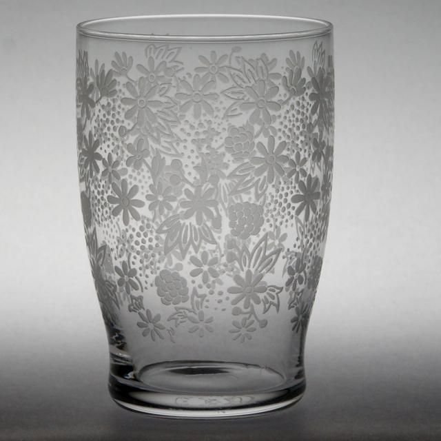 """グラスウェア「エリザベート """"ELISABETH"""" グラス 高さ6.7cm(容量約60ml)」"""