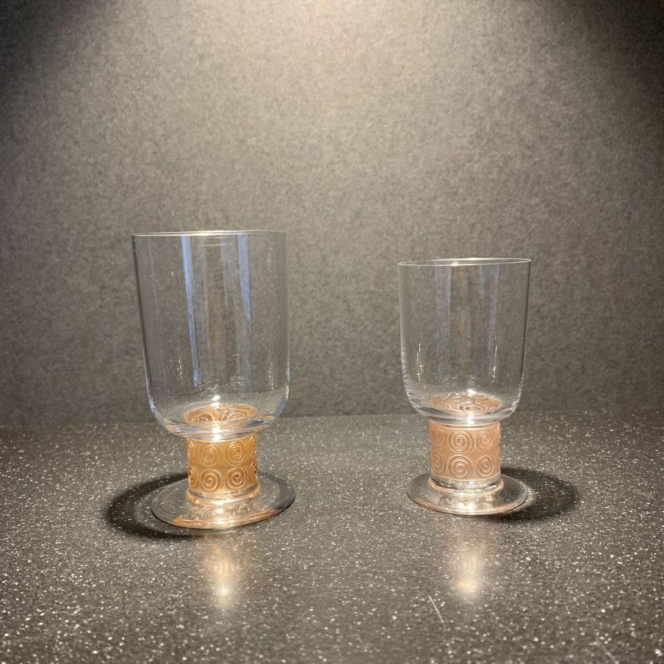 「グラス シノン」