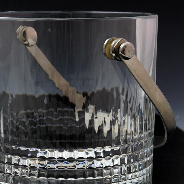 グラスウェア「ナンシー アイスペール」