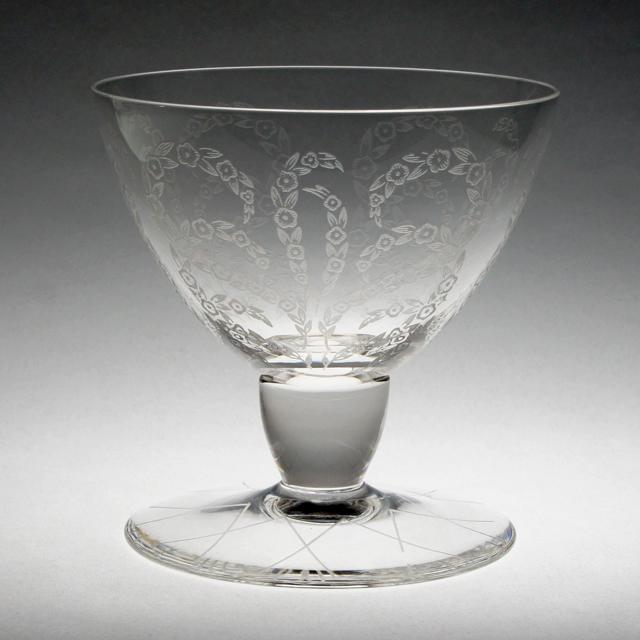 グラスウェア「ISPAHAN ウォーターグラス 高さ9.5cm(容量140ml)」