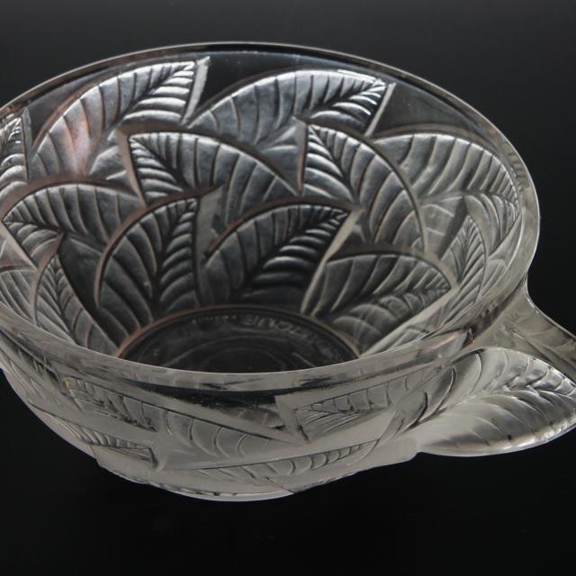 グラスウェア「アイスカップ オルモー 直径10cm」