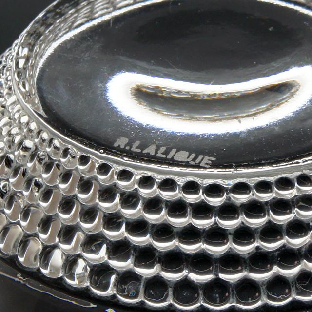 グラスウェア「小鉢 ニッポン 直径12.5cm」