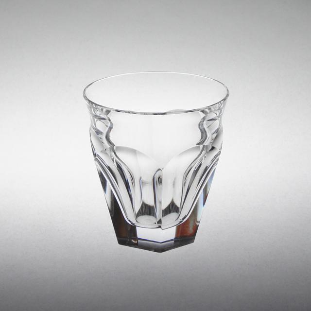 グラスウェア「タリランド ショットグラス 高さ5.8㎝」