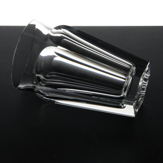 グラスウェア「TALLEYRAND タリランド ゴブレット 高さ9㎝(容量60ml)」