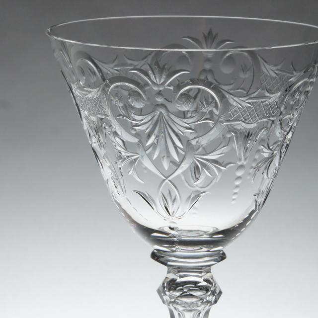 グラスウェア「Marennes マレンヌ 赤ワイングラス 高さ14cm(容量130ml)」